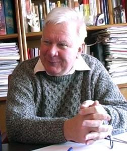 Vladimir_Zakharov_2003