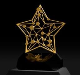 Премия За верность науке